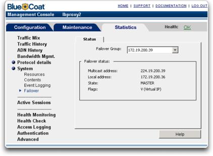 show mac address table cisco