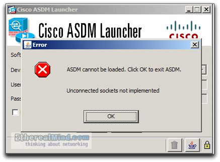 asdm-unconnected-sockets.jpg