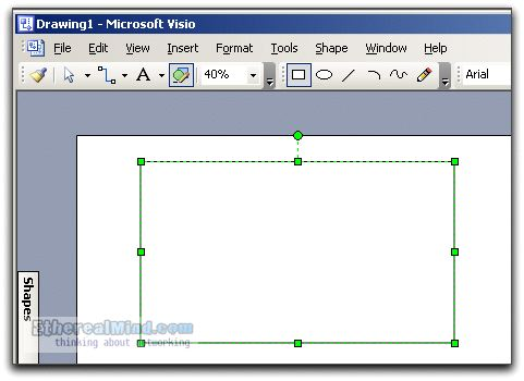 Network diagrams drawing the background shape etherealmind network diagram backgroundshape1g ccuart Images