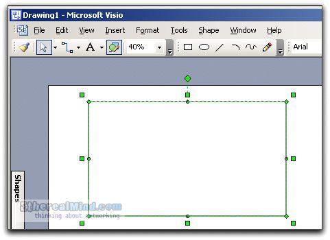 network diagram backgroundshape2jpg