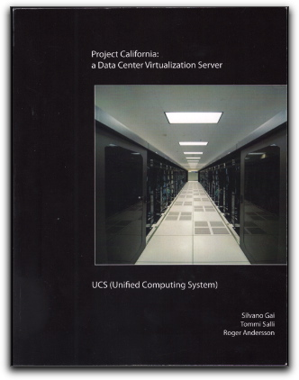 project-california-book-cover-1.jpg