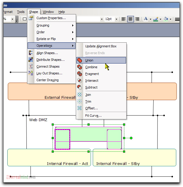 visio-shape-union-5.jpg
