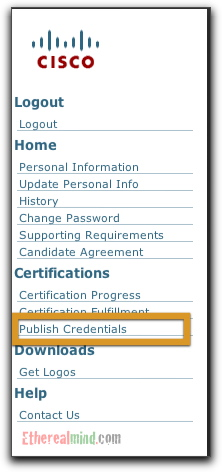 credential-verification-2.jpg