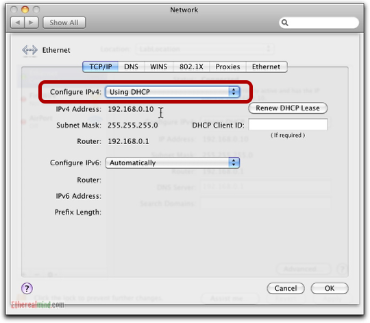 osx-network-location-6.png