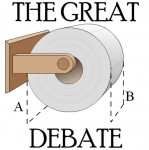 the great debate.jpg