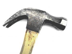 627349_hammer.jpg