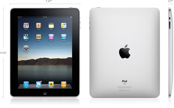 ipad-apple-website-picture.jpg