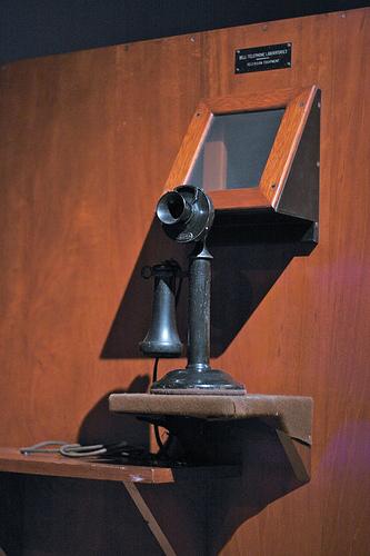 old-telephone-flickr.jpg