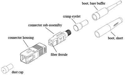 E6B940EC-3E7F-4D6E-98BE-CB318D259A55.jpg