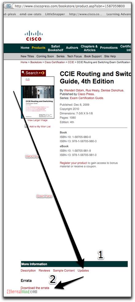 ciscopress-errata-1.jpg