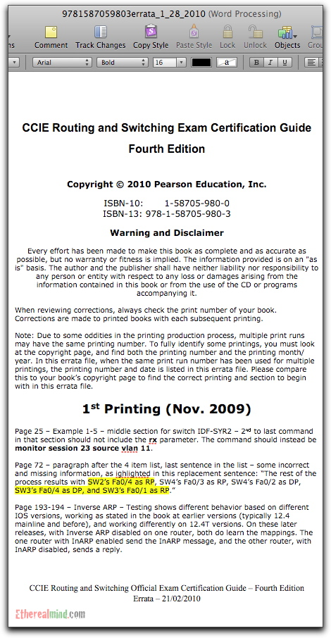 ciscopress-errata-2.jpg