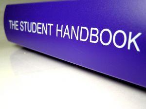 414510_student_handbook_001.jpg