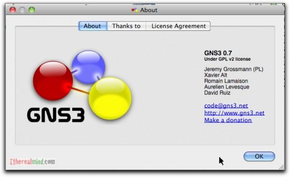 gns-3-0.7-1.jpg
