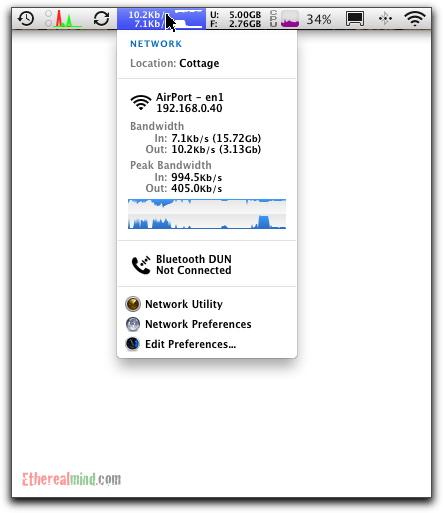istat-menu-10.jpg