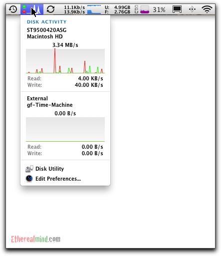 istat-menu-11.jpg