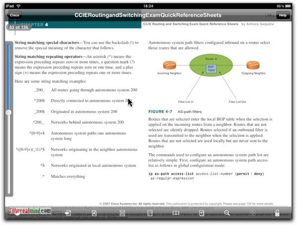 cisco-press-drm-free-3.jpg