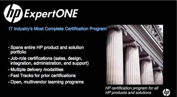 hp-expert-one-2.jpg