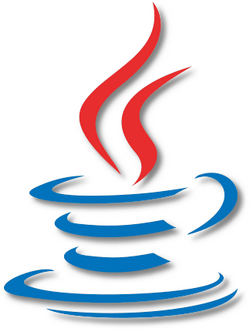 java-logo-2.png