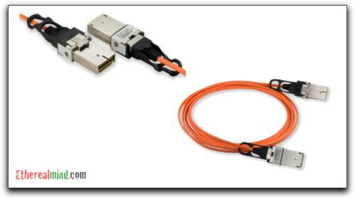 40-100-gigabit-qsfp-2.jpg
