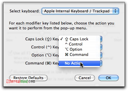 osx-disable-caps-lock-4.jpg