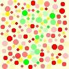 red-green-color-blind.jpg
