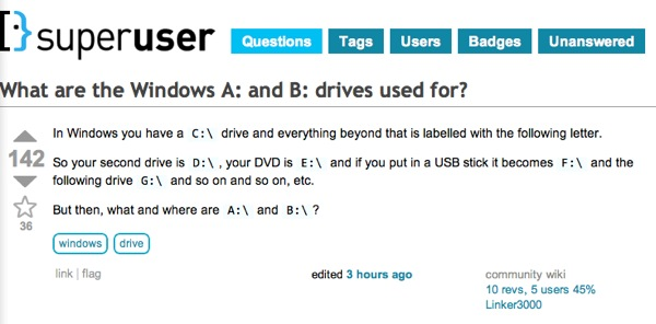 What are the Windows A_ and B_ drives used for? - Super User.jpg