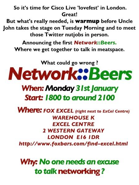 network beers 20110126-913.png