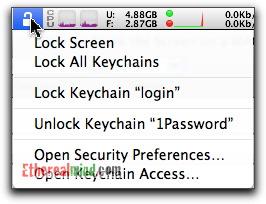 os-screen-lock-3.jpg