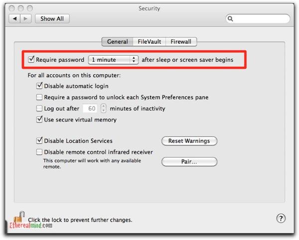 osx-lock-screen-1.jpg