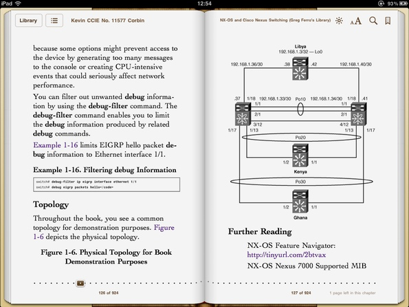 Cisco press epub 2