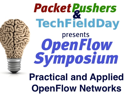 OpenFlow Symposium Logo 20110908