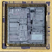 403156 silicon chip