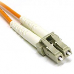 LC-Fibre-Optic-Connector.png