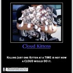 cloud-kitten-poster.jpg