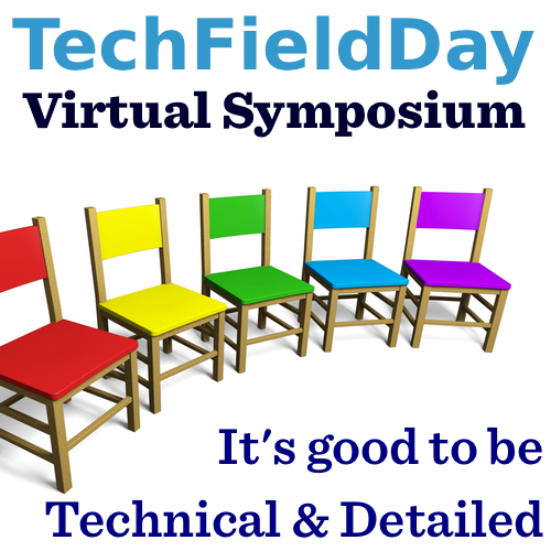 TechFieldDay Symposium Logo 20120323