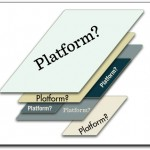 platforms-all-the-way-down-1.jpg