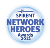 spirent-network-heroes-2012.png