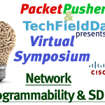 Cisco-Virtual-Symposium-Logo-20120709.png