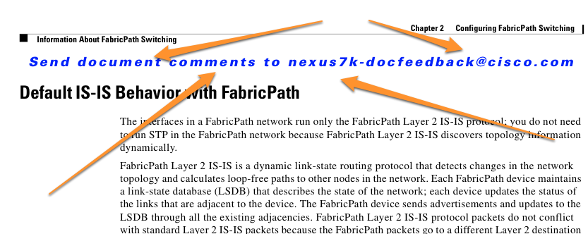 FabricPath-CLI.pdf-page-20-of-94.png