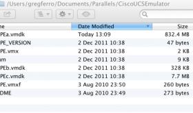 Index of /wp-content/uploads/2012/08