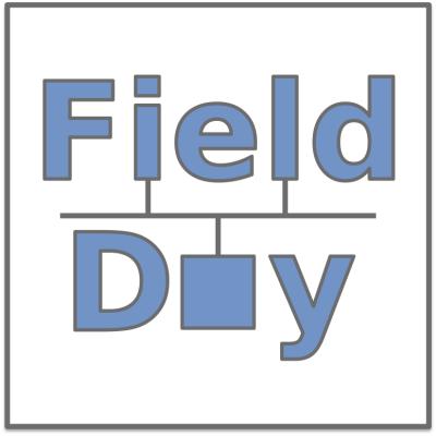 NFD Logo wpcf 400x400
