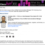 cisco-licensing-webinar