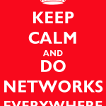 keep-calm-and-network