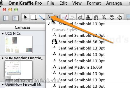 Default-Font-In-OmniGraffle-01