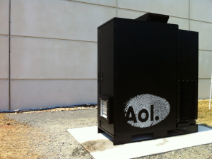 aol-mini-data-center