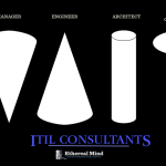 Poster: Manager, Engineer, Architect, ITIL Consultant