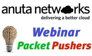 anuta-networks-webinar-300-187