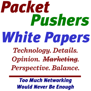 PPP Logo White Papers 300x300