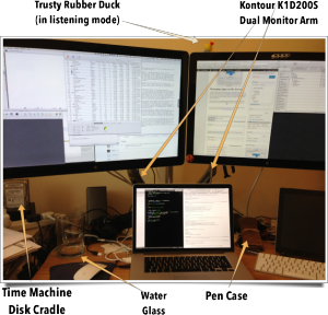 current-macbook-desk-layout-three-screens