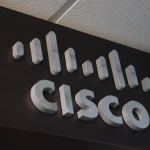 Musing: Predicting What Insieme Might Announce at Cisco Live